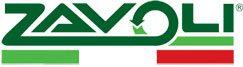 Αεριοκίνηση LPG CNG zavoli